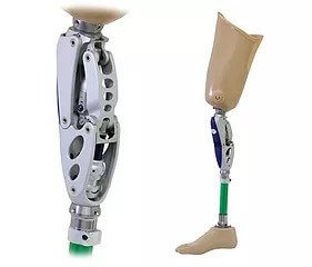 Blog7 Human 2.0   Breakthroughs in Bionics