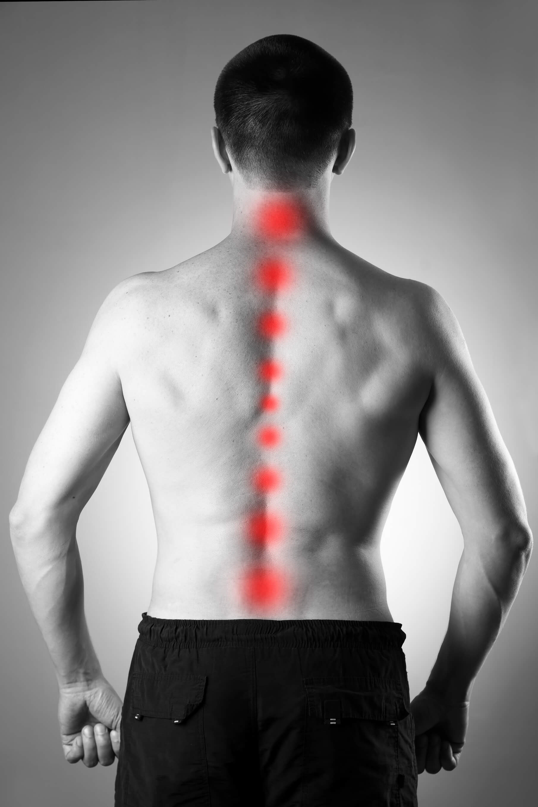 9 5 Ways Physical Therapy Can Help With Back Pain