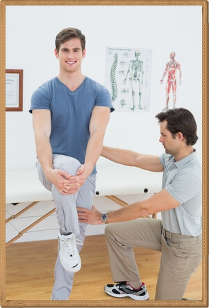 Footdrop21395251250 Physical Therapy for Foot Drop (Treatment + Exercising Plan)