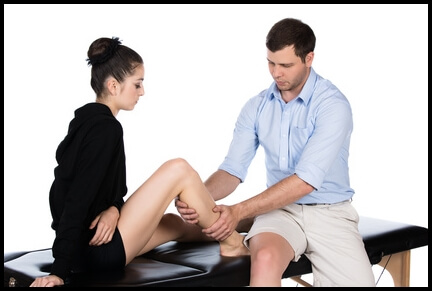 Fotolia 56930720 XS1402997801 Dont stress out about Stress Fractures ( Physical Therapy Solutions)
