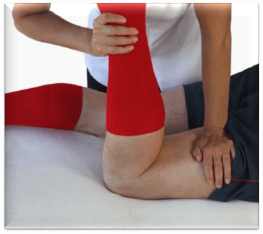 Hamstring21365458909 Rapid Recovery from Hamstring Injuries (The Role of Physical Therapy)
