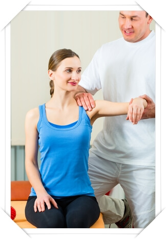 Living With Diabetes31401714444 Benefits of Physical Therapy   Prevention and Treatment of Diabetes