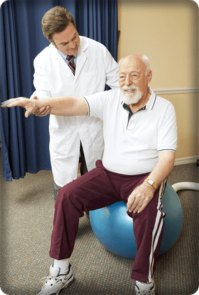 Osteoporosis21364423131 Physical Therapy for Osteoporosis (Tips for Maintaining Quality of Life)