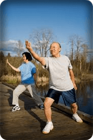 Osteoporosis31364423643 Physical Therapy for Osteoporosis (Tips for Maintaining Quality of Life)