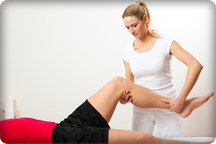Shin Spint021396930641 Physical Therapy for Shin Splints (Prevention, Diagnosis + Treatment Plans)
