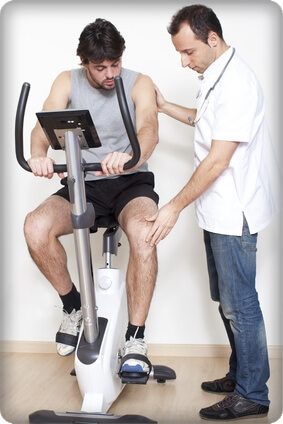 Shin Spint031396930753 Physical Therapy for Shin Splints (Prevention, Diagnosis + Treatment Plans)