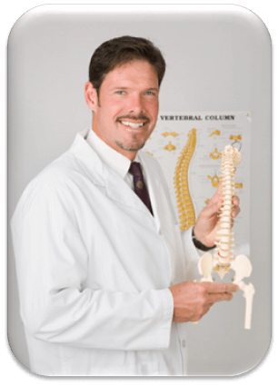 Spine Fitness1365625110 Physical Therapy for the Spine (Treatment Plan)
