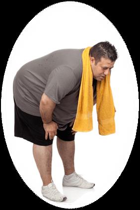 Weekend Warrior21354277315 How to Avoid Weekend Warrior Injuries