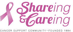 logo shareing careing 2019 250x110 v3 Payment Successful!